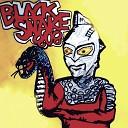 Black Snake 808 - Take Over