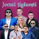 Nicolae Gu Sorina - Ale Tuche Tuche Cand O Pun O Pun Cu Sacu