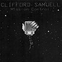 Clifford Samuell - Mr Hollywood