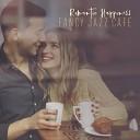 Romantic Piano Ambient - Rhythm of Romance