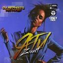 Zivert - ЯТЛ DJ Mephisto Iso Music Remix