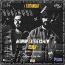 Miyagi Andy Panda - Kosandra Bardrop x Steve Cavalo Radio Edit