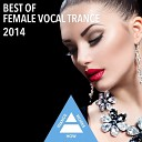Best Of Female Vocal Trance 20