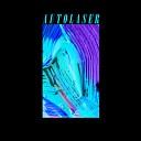 AutoLaser - Holding U San Holo Remix