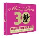 Modern Talking - Atlantis Is Calling S O S For Love Live
