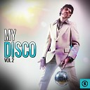 Gisele Jackson - Fooling with My Love B O P Soul Delicious Club