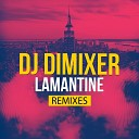 Lamantine (Remixes)