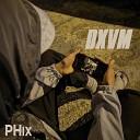 PHix - Dxvm