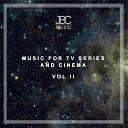 JBC MUSIC - On My Own