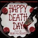 Bear McCreary - The Bell Tower
