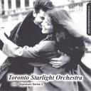 Toronto Starlight Orchestra - Puttin On The Ritz