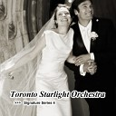 Toronto Starlight Orchestra - Since I Fell for You