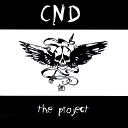 CND the Project - Lost