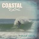 Coastal Soul - Join Me