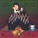 Chris Norman Riga Boys Choir - Midnight Lady