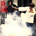 Ron Banks - Make It Easy on Yourself