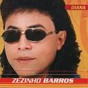 Zezinho Barros - Oh Carol