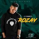 Ugames - Rozay