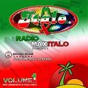 Radio Maxitalo Present - BCR Instrumental Versions Vol.1