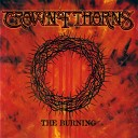 Crown Of Thorns - Of Good And Evil