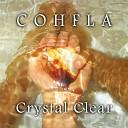 Cohfla - Lil Late