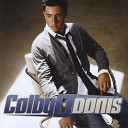 Top 100 Hip Hop RnB Songs - Colby O Donis ft Akon What You Got