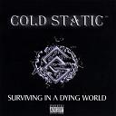 Cold Static - Bin Laden
