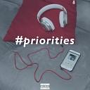 Coleo - Priorities