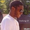 Coleo - Feeling It