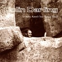 Colin Darling - Blue Skies