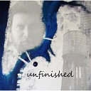 Cole Stanfield - Fastlane