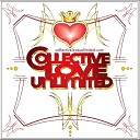 Collective Love Unlimited - Jig Is Up
