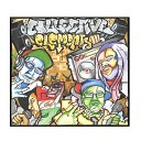 Collective Elements feat Talib Kweli Sabira Jade Hella Richtor - Never Mind feat Talib Kweli Sabira Jade Hella Richtor