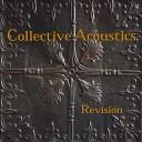 Collective Acoustics - Blue Light