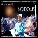 God s Work - I Do It