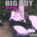 МАРМЕЛАД - Big Boy