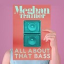 Meghan Trainor - All About That Bass (Wideboys Radio Edit 1)