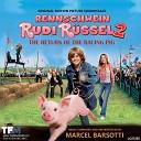 Marcel Barsotti - Rudi R ssel Suite Main Theme