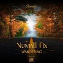 Numall Fix - Wandering