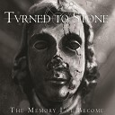 Turned to Stone - Call for the End