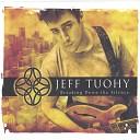 Jeff Tuohy - Brandy
