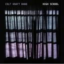 Colt Kraft Band - High School