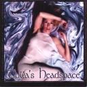 Tulla s Headspace - My Star