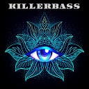 Killerbass - Colour MakeUp