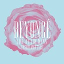 Beyonce - Sweet Dreams Instrumental