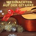 Weihnachtslieder Akademie - Lasst uns froh und munter sein Gitarre