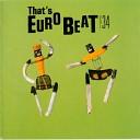 Funky Sisters - Real Man TR 909 Edit