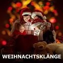 Weihnachtsmusik - Lasst uns froh und munter sein