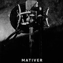 MATIVER - RED RUM