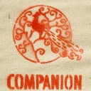 Companion - Where Are You Now